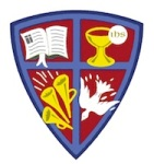Robert_E__Webber_Institute_for_Worship_Studies_(emblem)