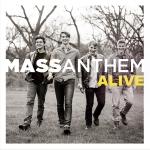 MassAnthem_Alive_AlbumCover