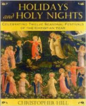 Holidays and Holy Nights