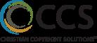 CCS_logo_3