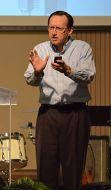 Dr._Jeff_Iorg,_President_of_Golden_Gate_Baptist_Theological_Seminary,_speaking_at_the_Missions_Conference_in_Feb_2013