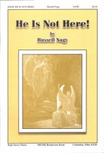 web-cover-he-is-not-here__09044.1398274522.500.750