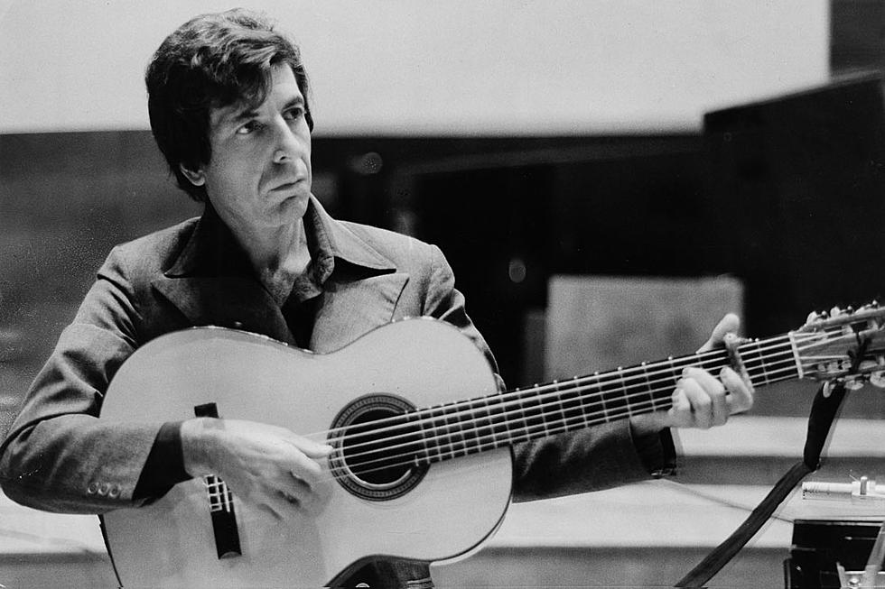 Leonard-Cohen-Photo-ullstein-bild-Getty-Images