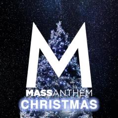 mass-anthem