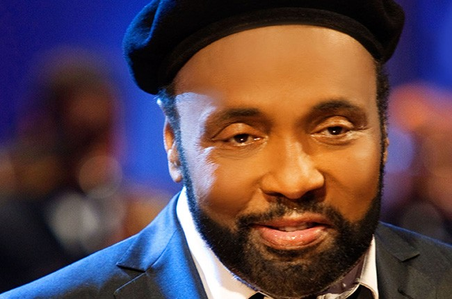 andrae-crouch-billboard-650-compressed
